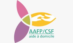 AAFP/CSF DE LOIRE-ATLANTIQUE