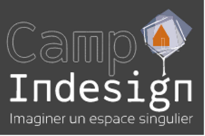 CAMP' INDESIGN .