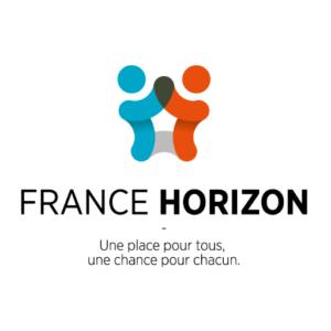 France HORIZON