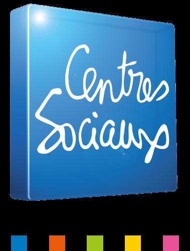 Fédération centres sociaux 44