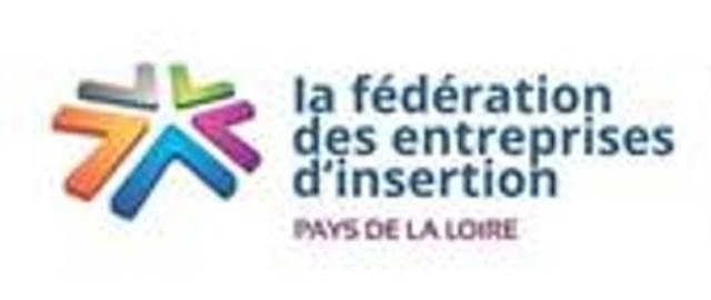 FEDERATION DES ENTREPRISES D'INSERTION Pays de la Loire
