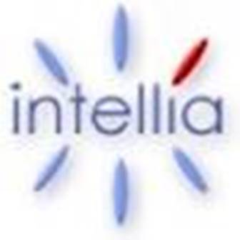 INTELLIA