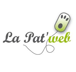 La Pat'web