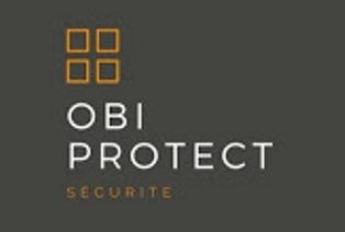 OBI PROTECT SECURITE