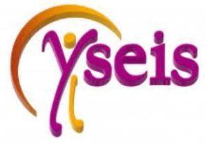 YSEIS