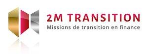 2M TRANSITION