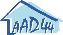 AAD44