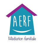 Association Atlantique Espace Rencontre Famille (AAERF)