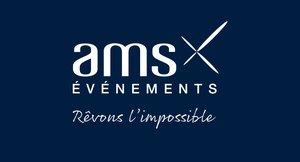 AMS Evénements