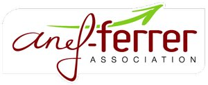 ASSOCIATION ANEF-FERRER