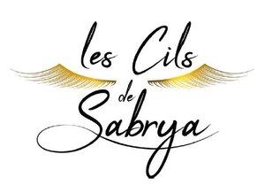 Les Cils de Sabrya