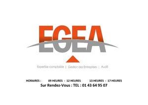 E.G.E.A.