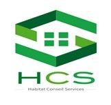 HABITAT CONSEIL SERVICES