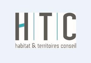 Habitat et Territoires Conseil