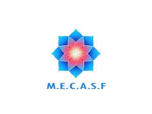 MECASF .