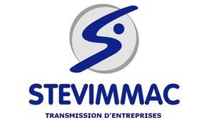 STEVIMMAC