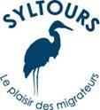 SYLTOURS