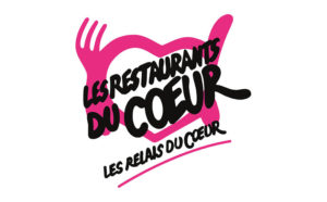 Association des Restaurants du Cœur – Antenne nationale Bretagne – Pays de la Loire